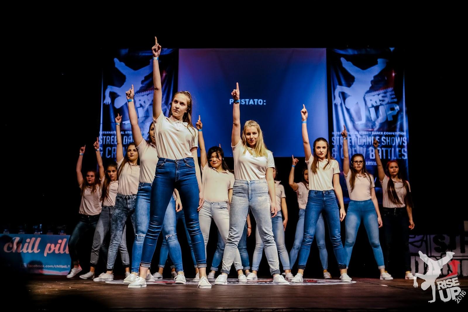 SKILLZ šokėjai dalyvauja RISEUP2016 - IMG_5311.jpg