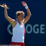 Barbora Strycova - 2015 Rogers Cup -DSC_7236.jpg