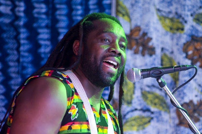 Afrikafest2015 - _DSC0804.jpg