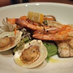 seafood.JPG