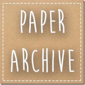 paper-downloads