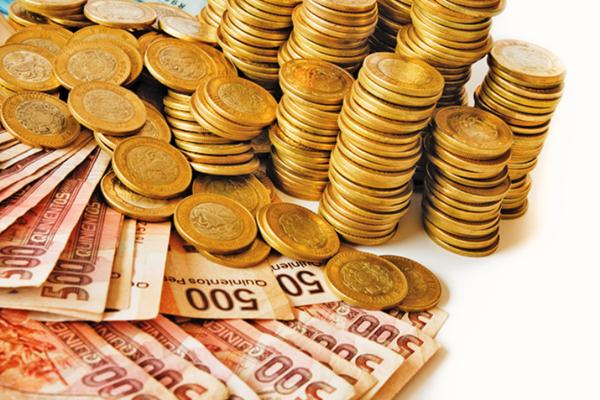 billetes-monedas-dinero
