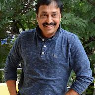 Producer Raj Kandukuri Interview Photos