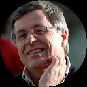 Michel Bost