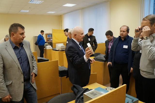 TEMPUS GreenCo GreenSCom Workshop (Russian Federation, Belgorod, November, 22-23, 2013) - DSC07495_resize.JPG