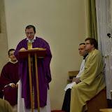 2013 Diecézní setkání mládeže - jaro