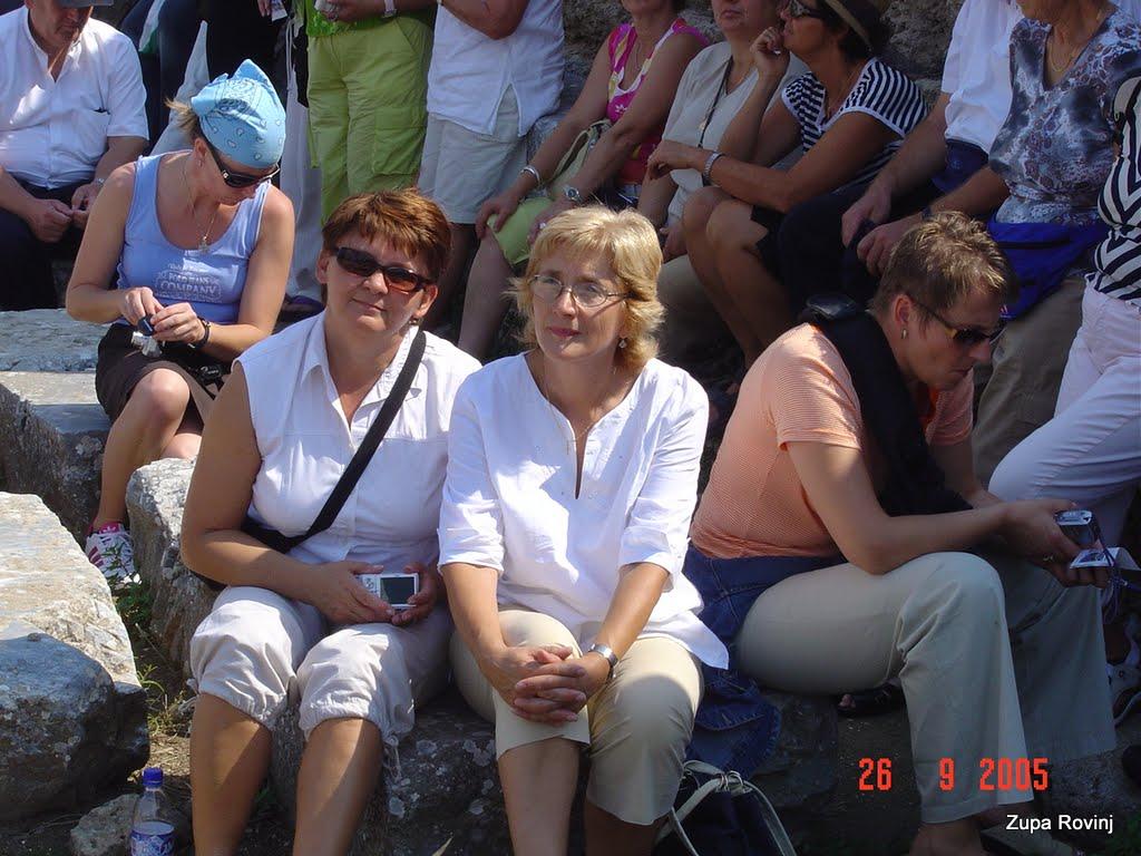 Stopama sv. Pavla po Grčkoj 2005 - DSC05519.JPG