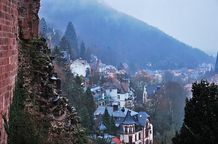 Heidelberg02.JPG