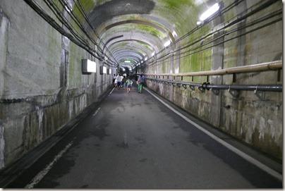 Tateyama_day02_284P1100670sml