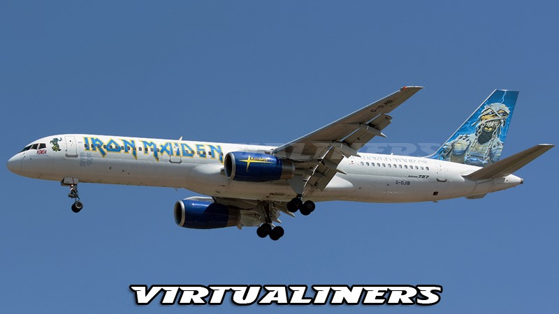 [Astraeus_Airlines_SCEL_Iron_B757_G-OJIB-L%5B3%5D]