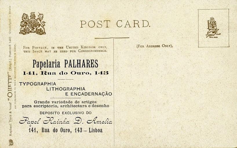 [Postal.35]