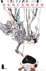 Descender_11_01_Shinji.Arsenio_Lupín