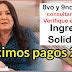 Ingreso Solidario Colombia: ¿cómo saber si accedes al giro del subsidio?