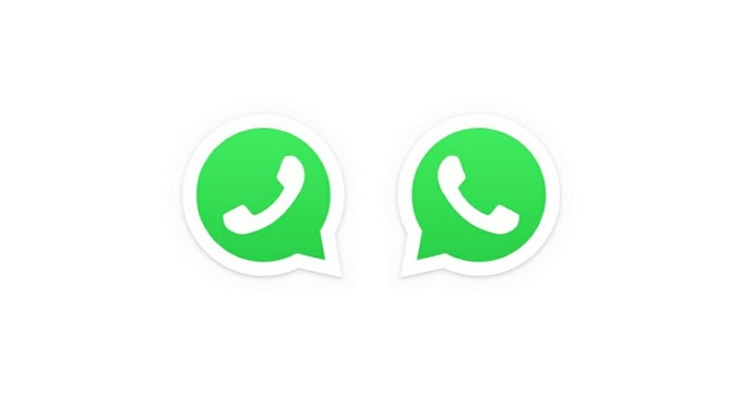 WhatsApp TIPS: Add chat shortcuts on your home screen