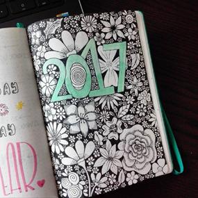 2017 planning