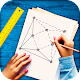 Download Dots Following - Connect And Draw With One Line For PC Windows and Mac