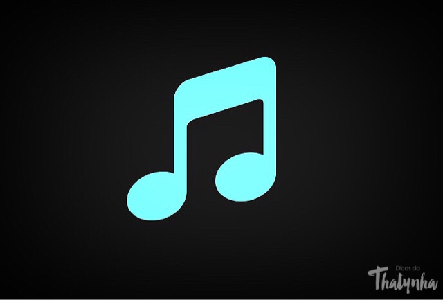 Musik gratis iphone