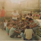 1985 - İstanbul Gezisi.jpg