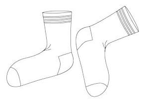 calcetines-1.jpg