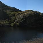 Lagoas da Serpe e Ocelo_68.jpg