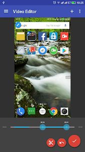 Screen Recorder v1.2.8 Premium