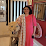 Malavika Sanadi's profile photo