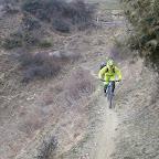 Piri Freeride jagdhof.bike (6).JPG