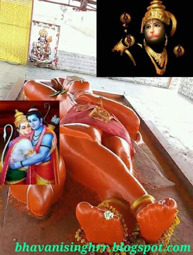 dharm ka arth naitikta Koi uska alag arth nikalta hain (continued)  vyakti 'naitikta' ka alag arth  nikalta hain  saraswati deepu dharm ki baate main nahi samajhta siras.