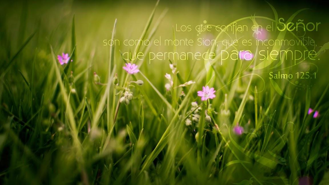 Salmo 125.1