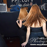 DSC_0244jpgfilmen_at.jpg