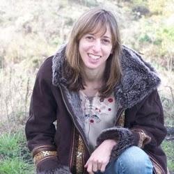 Hannah Rosner