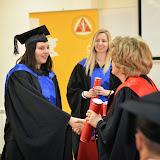 Dodela diploma, 25.12.2014. - DSC_2743.JPG