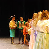 2012PiratesofPenzance - DSC_5825.JPG