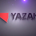 M.Com / Inter CA vacancies at YAZAKI INDIA Private Limited