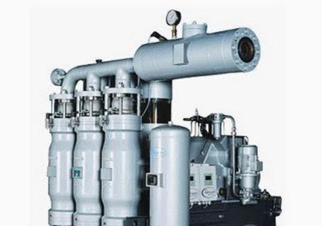 Pompa TG 130-60.jpg