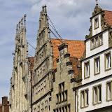 Deutschland: Muenster
