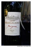 Clos-Margalaine-2009