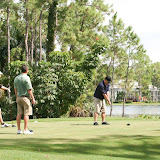 Leaders on the Green Golf Tournament - Junior%2BAchievement%2B174.jpg