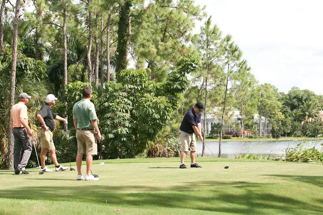Leaders on the Green Golf Tournament - Junior%2BAchievement%2B174.jpg