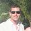 Paul Dowman's profile photo