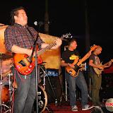 Band 'Quasar'