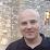 bojan milovanovic's profile photo