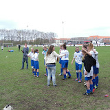 Aalborg13 Dag 3 - SAM_0465.JPG