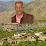 محمد ولكاش's profile photo