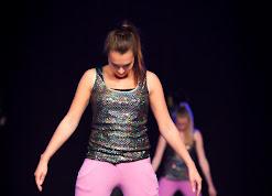 Han Balk Agios Dance-in 2014-0294.jpg
