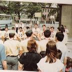 1984_VCP_ile_Almanya_Kamp_2_3_.jpg