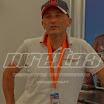 Circuito-da-Boavista-WTCC-2013-43.jpg