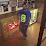 anuj gupta's profile photo