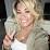 Rosemary Kay's profile photo