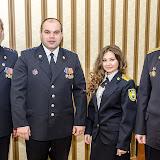 """Дубенские гости - группа """"Славяне"""""""